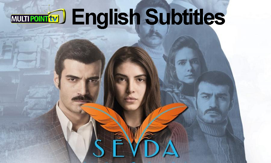 Sevda Kusun Kanadinda Episode 2 English Subtitles