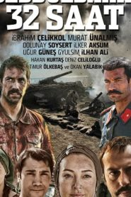 Seddülbahir 32 Saat with English Subtitles Full Season
